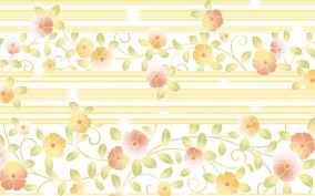 simple flower wallpaper patterns. Modren Simple Simple Flower Patterns Patterns Inside Wallpaper U