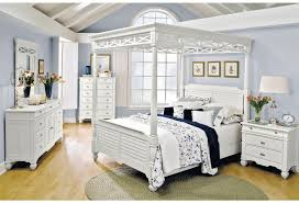 Kids Queen Bedroom Furniture Canopy Bedroom Sets For Kids And Adults Bedroom Ideas