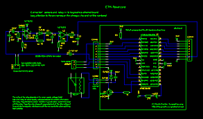 circuit diagram pdf amplifier circuit diagram pdf