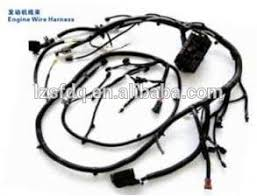 shuangfei best selling products auto wire harness car used engine buy engine wiring harness shuangfei best selling products auto wire harness car used engine wiring harness