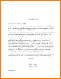 8 Relocation Cover Letter Sample Letter Of Apeal