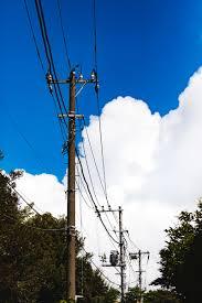 夏空と積乱雲無料の写真素材はフリー素材のぱくたそ