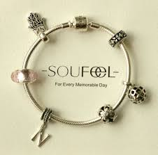 i still remember when charm bracelets became a thing and dreaming of one day owning a pandora bracelet truth is there are so many brands out there that