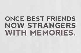 Quotes About Friendship Changing Stunning 48 Best Quotes Images On Pinterest Quotes Love The Words And Words