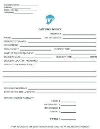 Service Request Template Service Request Form Template Word