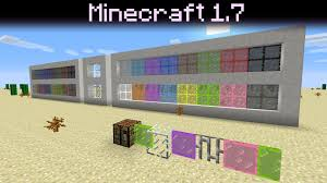glass pane minecraft minecraft how to make glass block and pane in