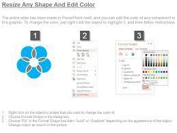 Company Milestones Example 45148984 Style Essentials 1 Roadmap 6 Piece Powerpoint