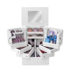 makeup organizer wood. makeup organizer wood r