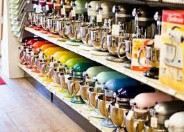 kitchenaid mixer colors. colorful kitchen aids - pdrsweets.jpg kitchenaid mixer colors