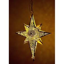 mexican star light most compulsory star pendant light chandeliers outdoor large size of pendant lights mexican star