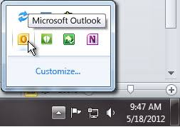 Determine The Version Of Microsoft Exchange Server My Account