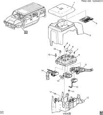 isuzu blower motor wiring diagram isuzu auto wiring diagram isuzu blower motor wiring diagram isuzu discover your wiring on isuzu blower motor wiring diagram