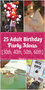 60th birthday meaning 60th birthday gift ideas for mom where to go for 60th birthday weekend 60th birthday ideas for dad