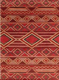 Traditional navajo rugs Pictorial Rugs At Azadi Fine Rugs And Azadi Navajo Rugs In Sedona You May Be Interested In These New Pieces Inspired By The Art Of Traditional Navajo Designs Shutterstock Demand For Navajo Style Rugs Is On The Rise Azadi Fine Rugs