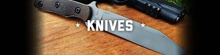 <b>Knives</b> Ножи | ВКонтакте