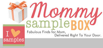 Designs By Kassie: Mommy Sample Box Logo And Facebook Timeline