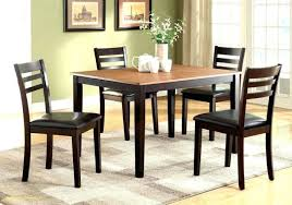 medium size of big lots kitchen table chairs large farmhouse and set round upholstered dining room