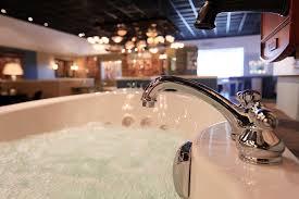 frank webb bath showroom. {images courtesy of frank webb\u0027s bath center} webb showroom l