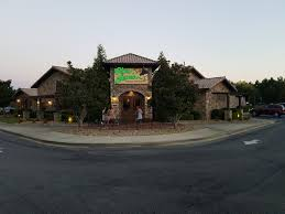 photo of olive garden italian restaurant anderson sc united states front of