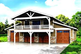 garage plans with apartment above floor plans unique house plans with rv garage attached thoughtyouknew of