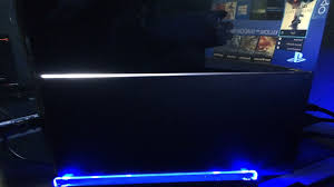 Blue Light Ps4 Pro 5 Best Ps4 Stands Available Which Is Best For You 2020