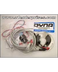 z enterprises specializing in vintage ese motorcycle parts dyna s ignition ds2 2 kz550 kz650 750