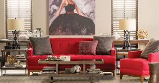 Small Living Room Ideas To Make The Most Of Your Space  FreshomecomModern Chair Design Living Room