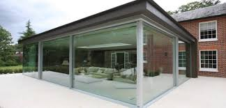 minimal windows 4 large sliding glass doors incredible improved test results