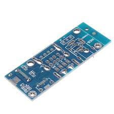 <b>5pcs WITRN-POW001 Multi-function</b> Adapter Board Voltage and ...