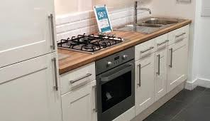 glass splashback tiles bunnings