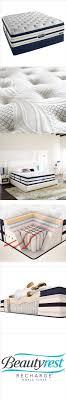 beautyrest recharge world class. Beautyrest Recharge \u0027maddyn\u0027 Plush Pillow Top King-size Mattress Set World Class