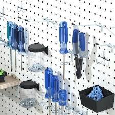tool wall organizer hooks and wall hangers wall peg garden tool organizer tool wall organizer