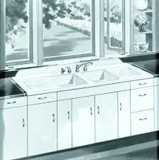 vintage kitchen sink cabinet. What Vintage Kitchen Sink Cabinet