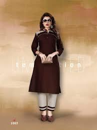 Angel Fashion Design 12 Angel Fashion Look Top With Pant Concept Kalki Fashion