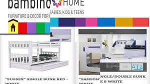 Kids Bedroom Furniture Brisbane Kids Bunk Beds With Storagekids Bunk Bedskids Bunk Beds With