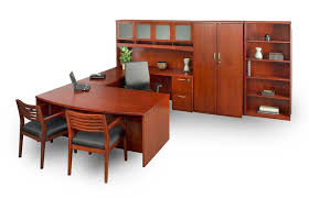 wood office cabinets. Wood Office Furniture Ideas Cabinets