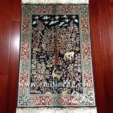 rug wall hangings hanging kits persian kit rug wall hangings