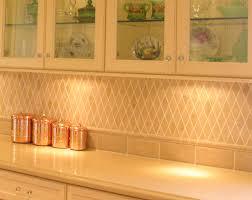 limestone tiles kitchen: image of best limestone backsplash best limestone backsplash image of best limestone backsplash