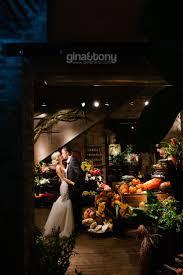 A New Leaf Chicago Wedding Venue Chicago Wedding Venues