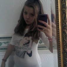 Ivy Oliver Facebook, Twitter & MySpace on PeekYou