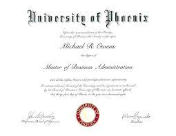 School Diploma Template University Diploma Template Medical School
