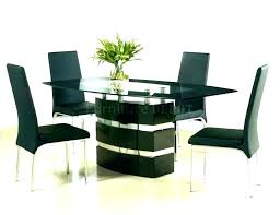 cool dining room table. Perfect Cool Modern Dining Room Table Sets Contemporary Chairs Designer  Trendy  Intended Cool Dining Room Table