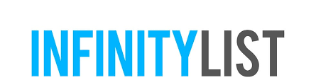 infinity list. infinitylist - the cinematic action sports experience infinity list m