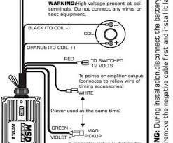 msd wiring diagram 6420 creative wiring diagram great 10 6al msd wiring diagram 6420 new msd 6420 ignition wiring diagram schematic apoint co at