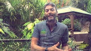 Small Picture Cairns Best Landscaper Designer Garden Company YouTube