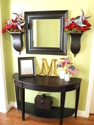 foyer furniture ikea. Foyer Furniture Ikea For Sale Bench With Shoe Storage E