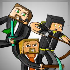 Animations Graphics Force Studios Atb Videos Animations Graphics