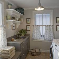 Laundry Room In Kitchen Kitchen Room Laundry Room Modern New 2017 Design Ideas Laundry