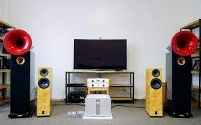 5 kinh nghiệm mua dàn âm thanh gia đình tốt nhất giá dưới 5 triệu