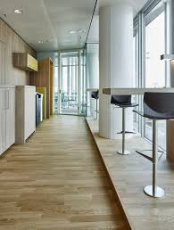 Interior Design For Office Adorable HERE Global HQ Office By MR Interior Architecture Office Facilities